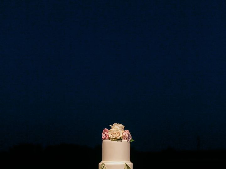 Tmx 1514386288030 Kimberlybrookephotographic2 Houston, TX wedding cake
