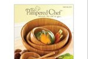 Jeanne Englert/Pampered Chef Independent Consultant