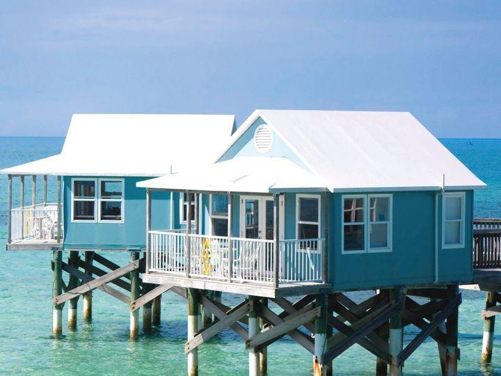 Tmx 1436465600188 Bermuda Croton On Hudson wedding travel