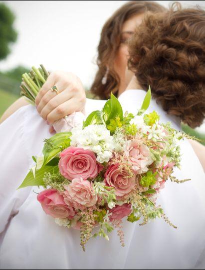 wedding 333e