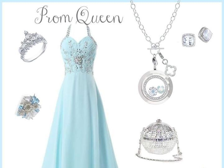 Tmx 1436131152266 1109272710153205124592661427243115n Cohoes wedding jewelry
