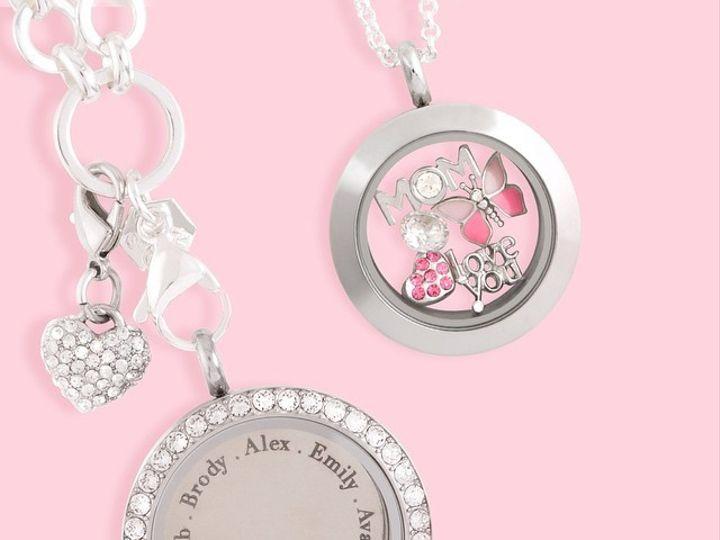 Tmx 1436131464615 106610235318591836219411430179939n Cohoes wedding jewelry