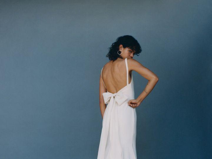 Tmx J Mitchell 51 1873559 1571344014 Los Angeles, CA wedding dress