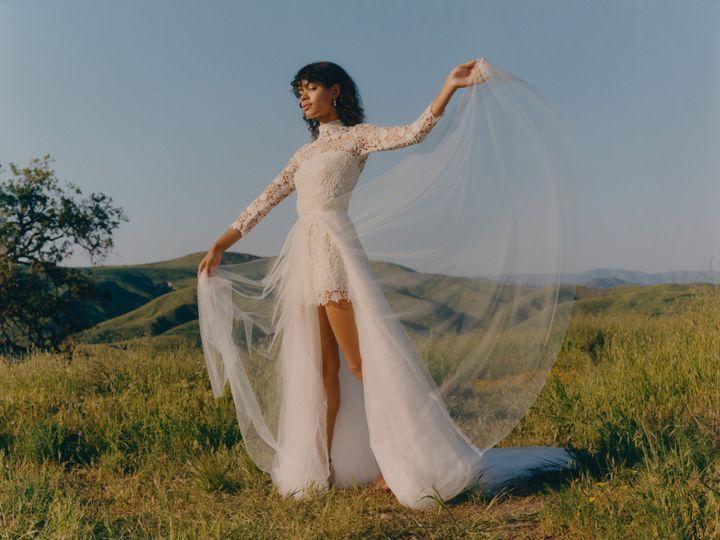 Tmx K Switzer 51 1873559 1571344032 Los Angeles, CA wedding dress