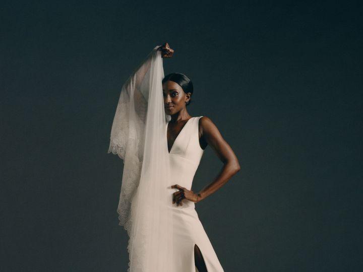 Tmx N Portman 51 1873559 1571344021 Los Angeles, CA wedding dress