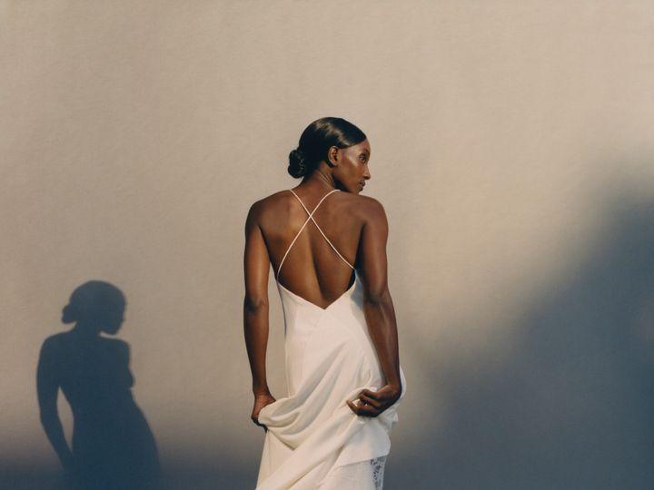 Tmx N Simone 51 1873559 1571344050 Los Angeles, CA wedding dress
