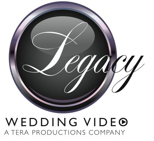 LEGACY WEDDING VIDEO