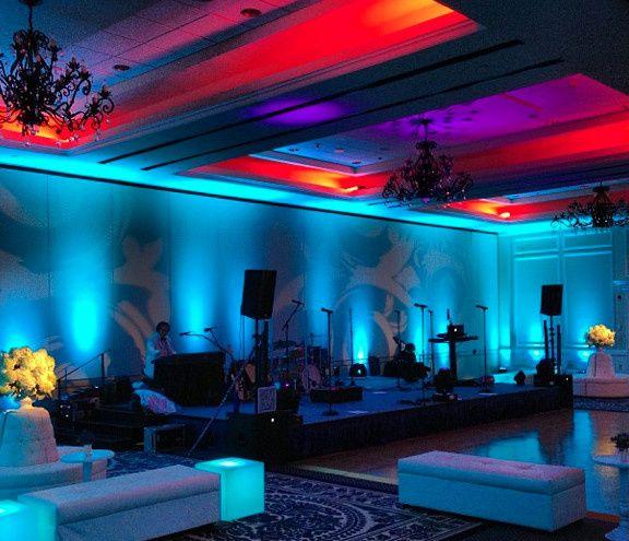 Tmx 1376679964145 Screen Shot 2013 08 11 At 11.49.41 Am Richmond wedding band