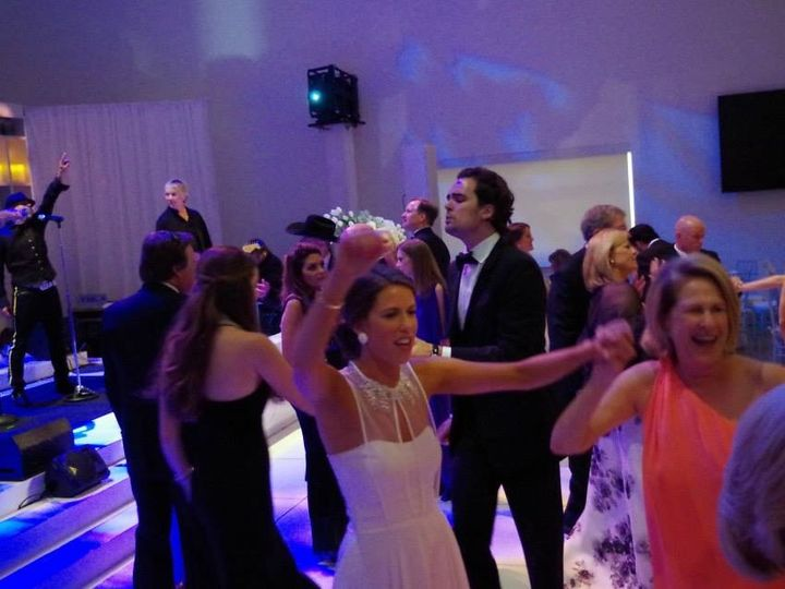 Tmx 1376680242115 969142101519244566875641730661703n Richmond wedding band
