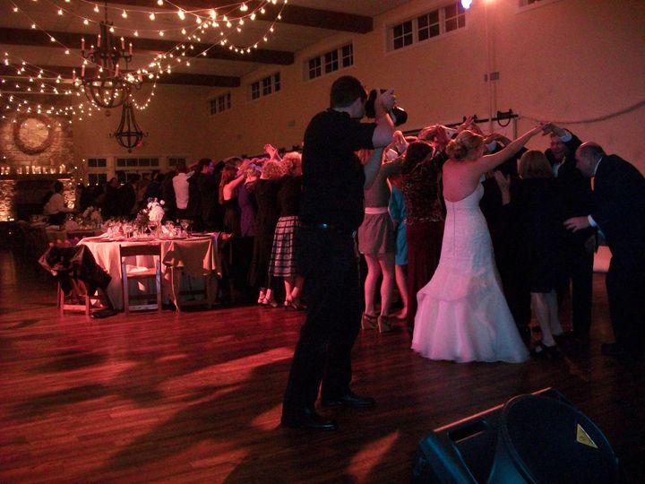 Tmx 1376682630496 1001547 Richmond wedding band