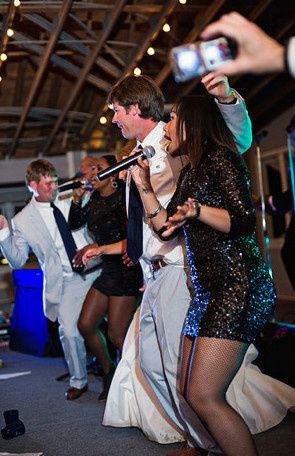 Tmx 1420823752665 Screen Shot 2014 06 06 At 1.15.39 Pm Richmond wedding band