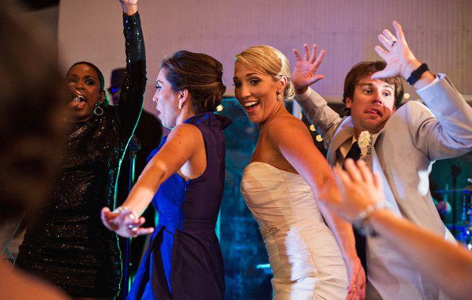 Tmx 1420823768560 Screen Shot 2014 06 06 At 1.17.37 Pm Richmond wedding band