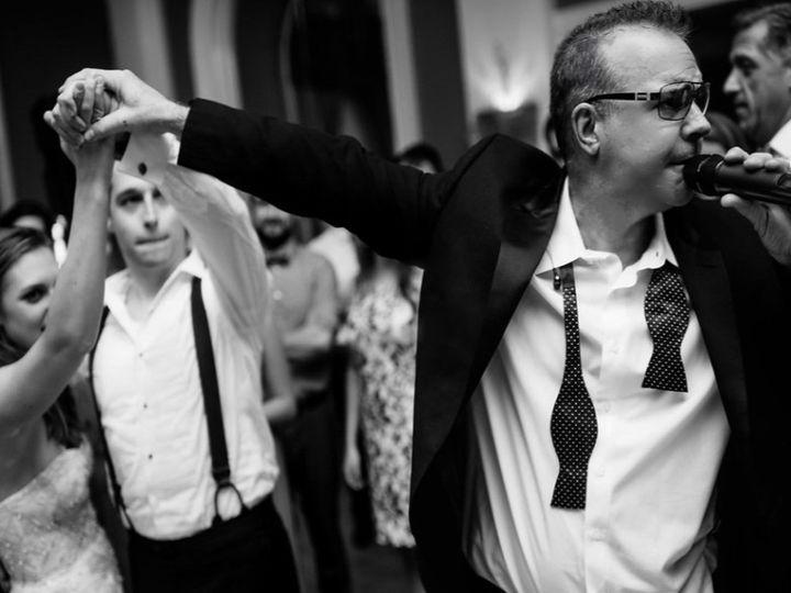 Tmx 1471322607572 Dave Greenbrier12.16.48pm Richmond wedding band