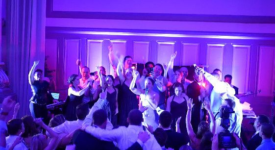 Tmx 1471322674598 Screen Shot 2016 06 19 At 10.21.50 Pm Richmond wedding band