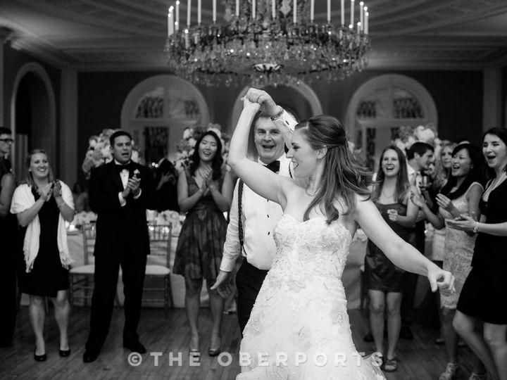 Tmx 1471322689188 Screen Shot 2016 04 26 At 9.46.05 Pm Richmond wedding band