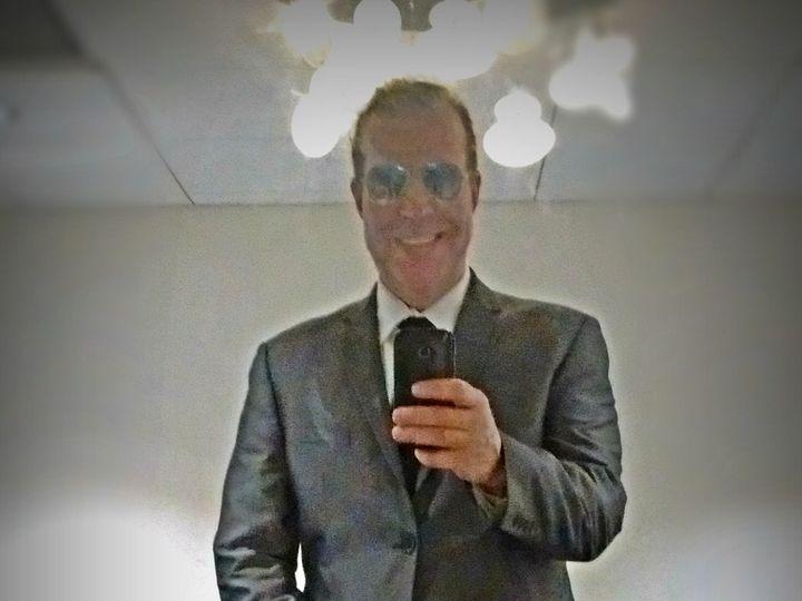 Tmx 1471322781026 Selfie Richmond wedding band