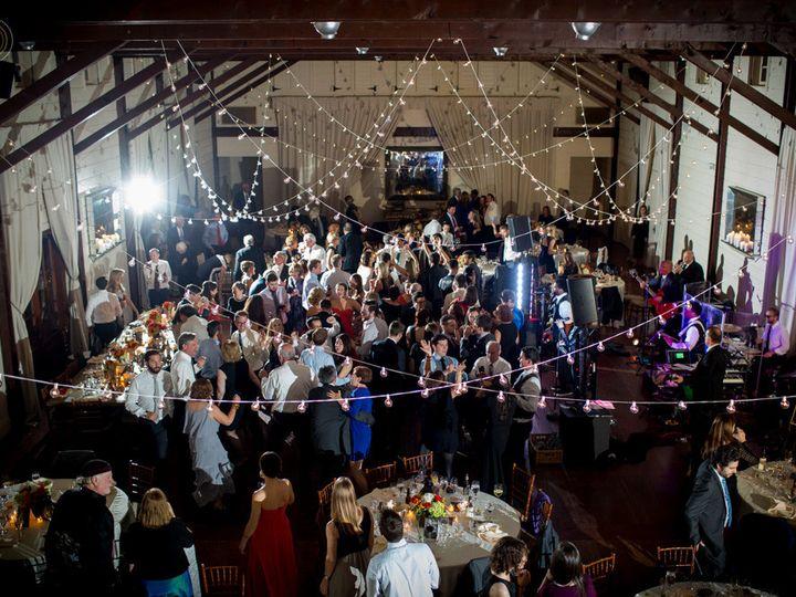 Tmx 1471322825230 Timmester Photographyburnim Mott Wedding  0663 Richmond wedding band