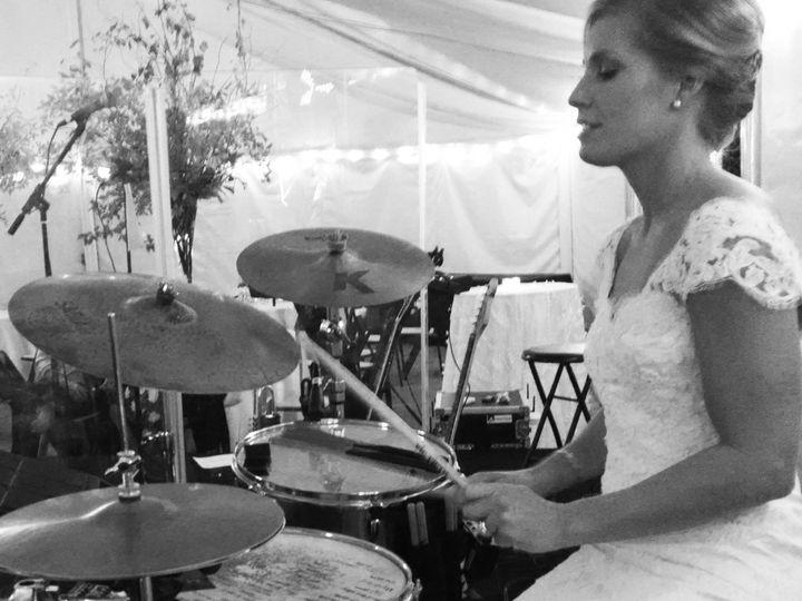 Tmx 1471323200514 Img20141123034320 Richmond wedding band