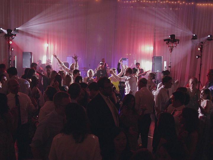 Tmx 1496869421437 Live Stills.00580117.still055 Richmond wedding band