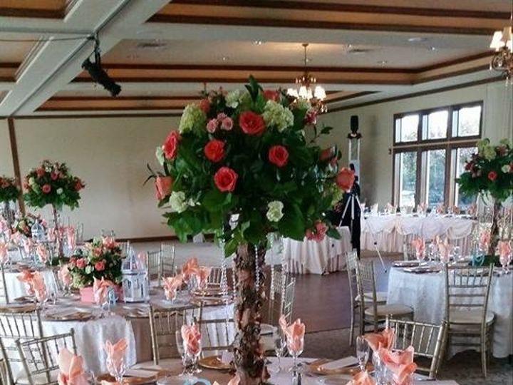 Tmx 1474484764705 11934994101535686377937042300656388242748952n Yorkville wedding venue