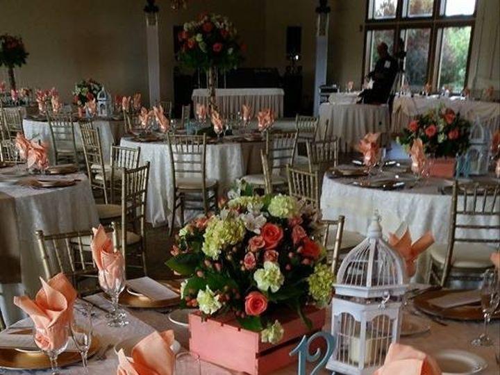Tmx 1474484771239 11951877101535686378987042492690671142979940n Yorkville wedding venue