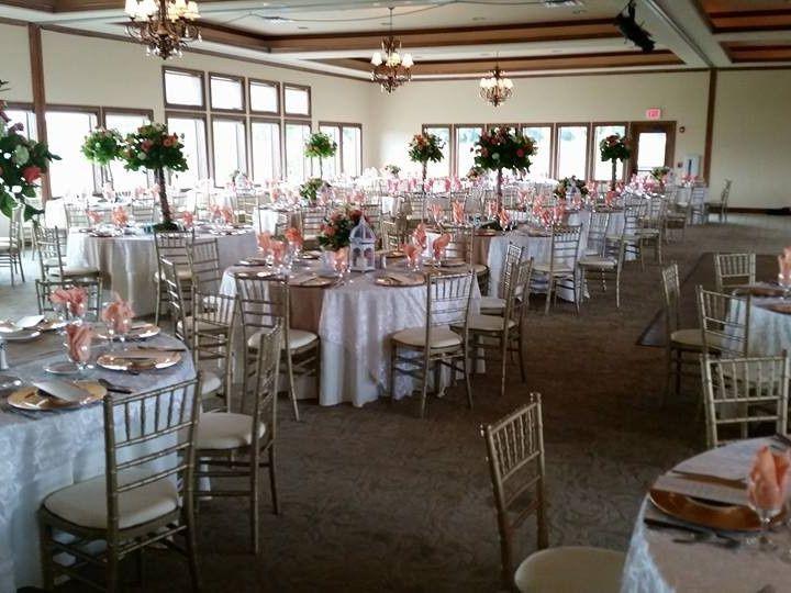 Tmx 1474484790529 11986587101535686376237043016540021218251100n Yorkville wedding venue