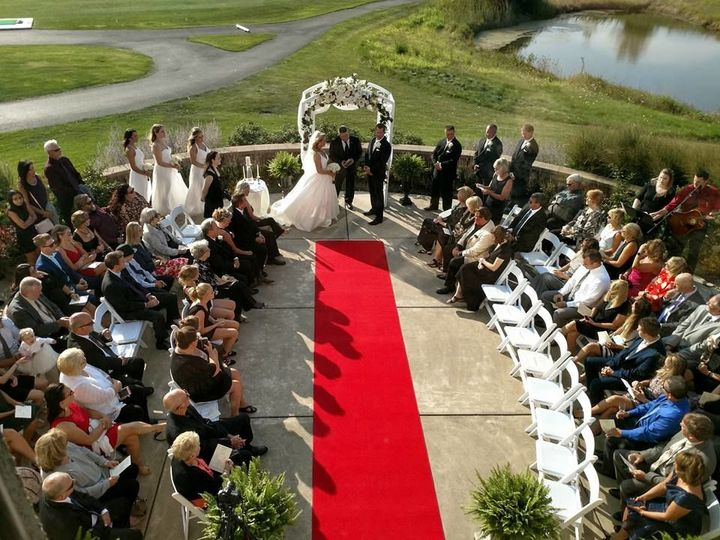 Tmx 1516126205 9b16a4f59607bf9e 1516126202 6e56af38a443f56f 1516126202264 6 21272395 101555960 Yorkville wedding venue