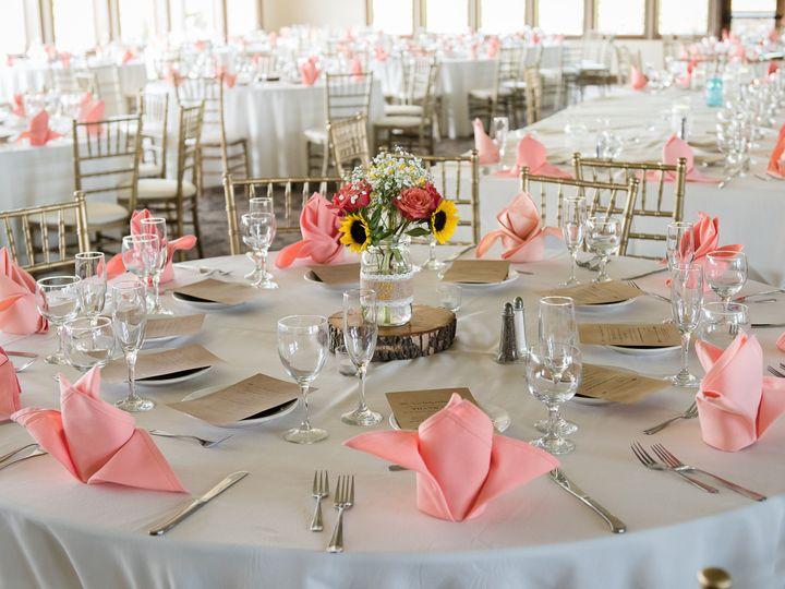 Tmx 1516126498 E6c60b11737760d6 1516126495 Fcb9170c0c199232 1516126492605 12 S 56 Yorkville wedding venue