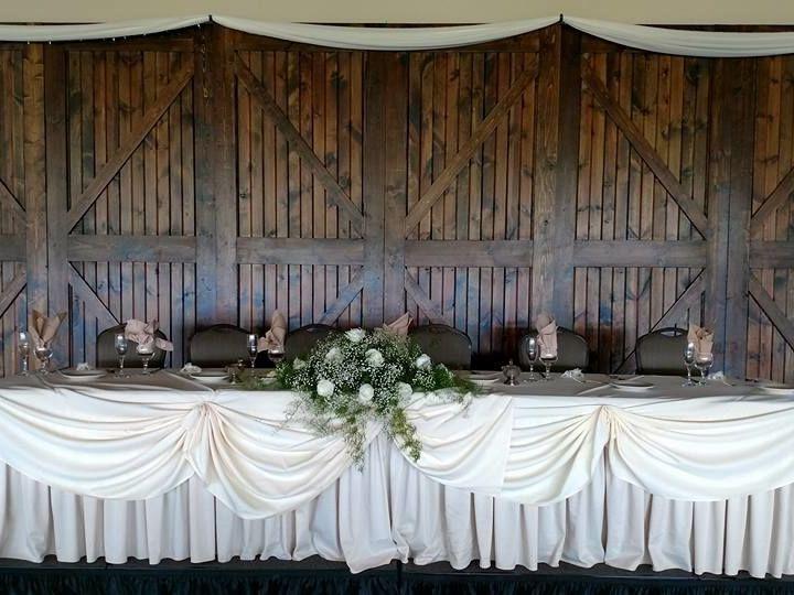 Tmx 1516127375 3603448ce4dc61ed 1516127373 E63908fbdbf4b39b 1516127373787 21 21078481 10155577 Yorkville wedding venue