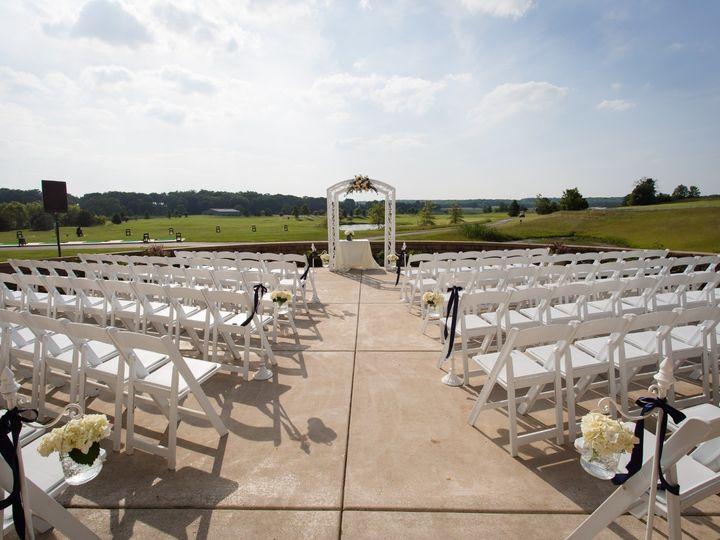 Tmx Sb Wedding 512 51 114559 158541598241892 Yorkville wedding venue