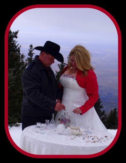 ski apache december 5