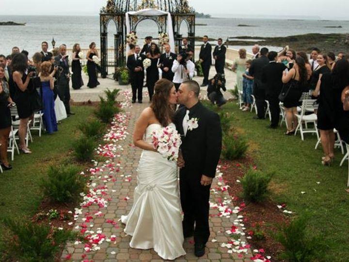 Tmx 1402427936843 15128135223790545301433483601508631932780n New Rochelle, NY wedding venue