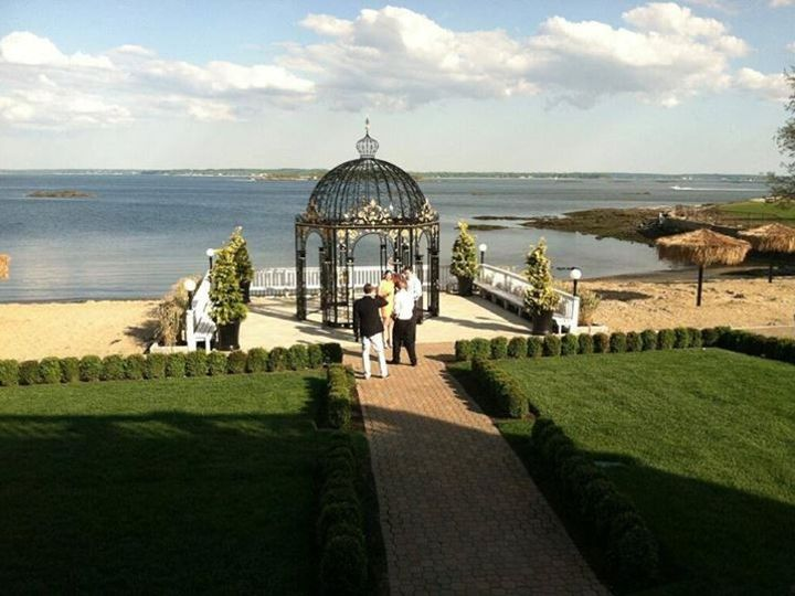 Tmx 1402427938965 102921355354774832203008984799885263786544n New Rochelle, New York wedding venue