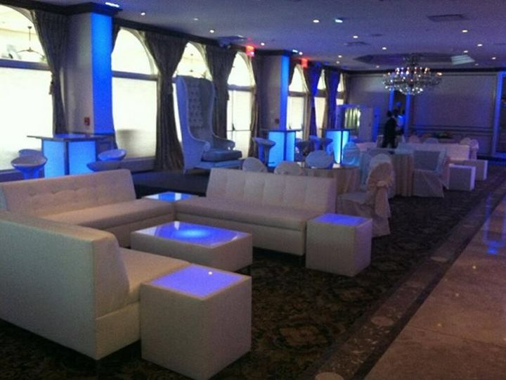 Tmx 1402427940757 103004965427433624937127371166505183909027n New Rochelle, New York wedding venue