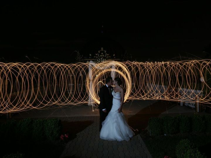 Tmx 1484179117192 Bg Night Corkscrew New Rochelle, NY wedding venue