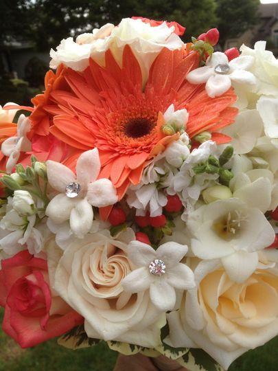 flower delivery oregon