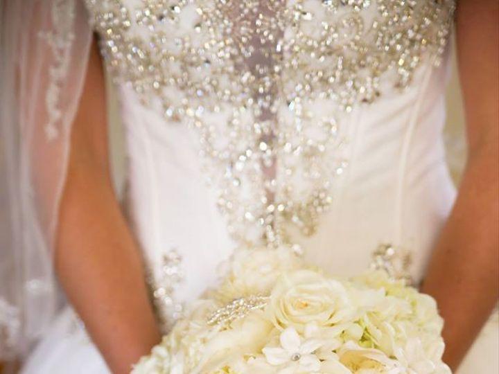 Tmx 1442871261675 Bella Mucci 3 Ventura, CA wedding dress