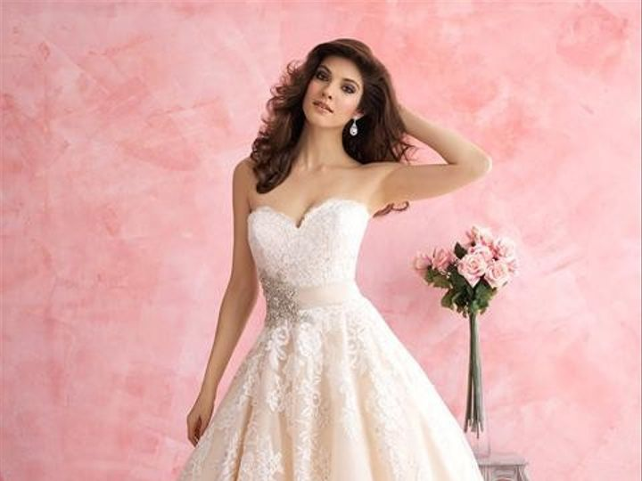 Tmx 1444069750530 91f06f2df8c772543a42738d0fac5856c53062.jpgsrbp6006 Ventura, CA wedding dress