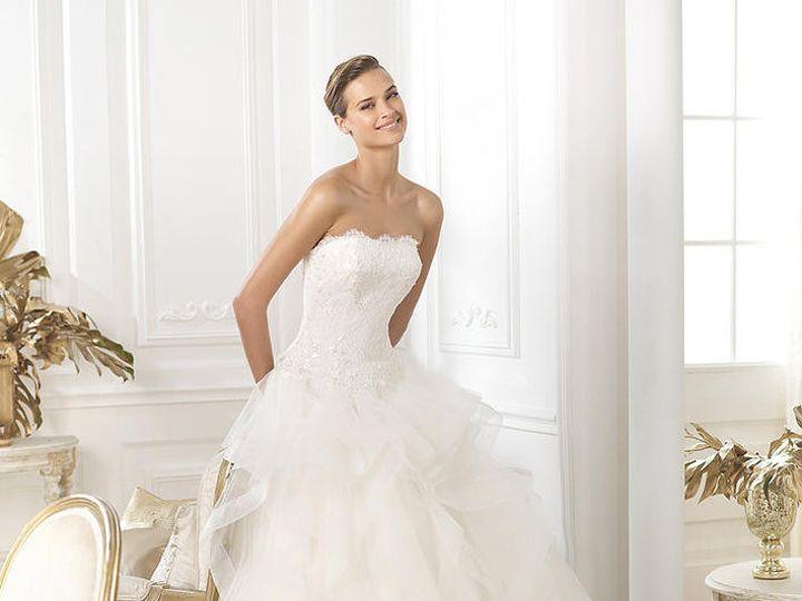 Tmx 1444069762962 91f06f0401f4b6513d4747988dc7f93f8aca2e.jpgsrbp7098 Ventura, CA wedding dress