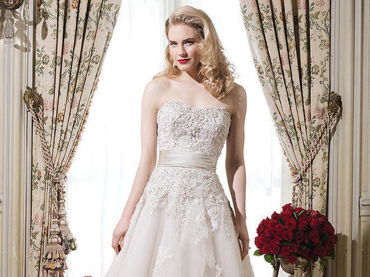 Tmx 1444069781457 91f06f178867973c234504a045f62 Ventura, CA wedding dress