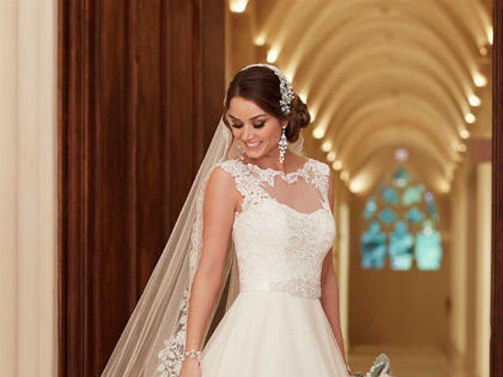 Tmx 1444069793014 91f06fbf58d0b83190492f92becf48c6 Ventura, CA wedding dress