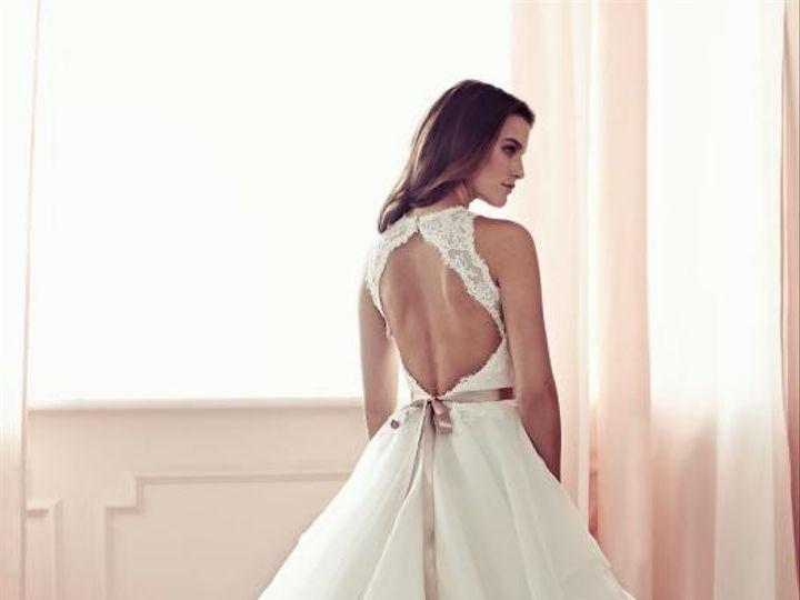 Tmx 1444069801151 91f06fddcb4f9f6cae46f3af849b2ae71fb28e.jpgsrbp6008 Ventura, CA wedding dress