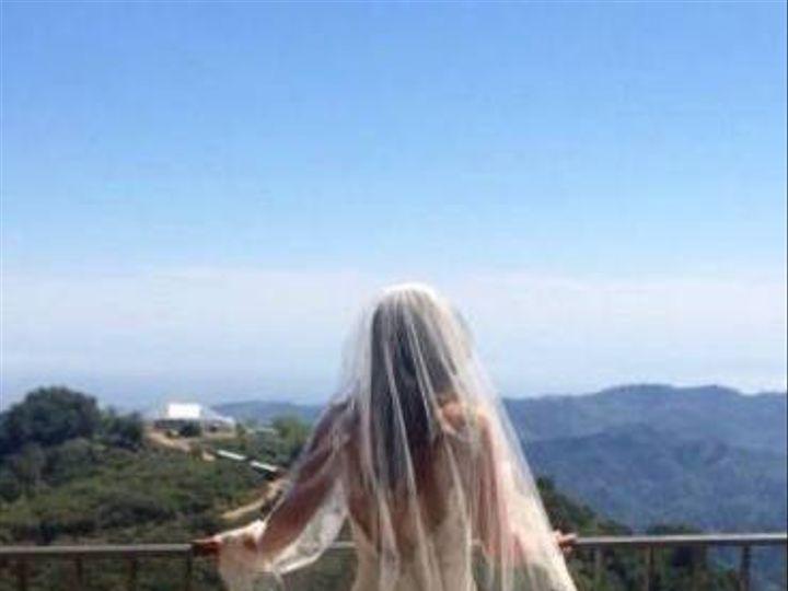 Tmx 1444069883111 111563364338618401161575014993848620199128n Ventura, CA wedding dress