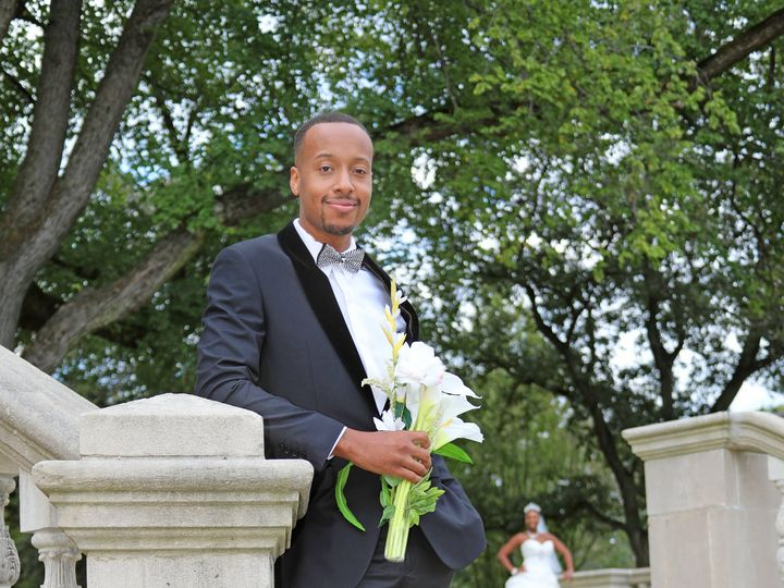 Tmx 576a0226 51 1025559 V1 Philadelphia, PA wedding photography