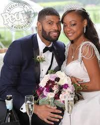Tmx Images 51 1025559 V1 Philadelphia, PA wedding photography