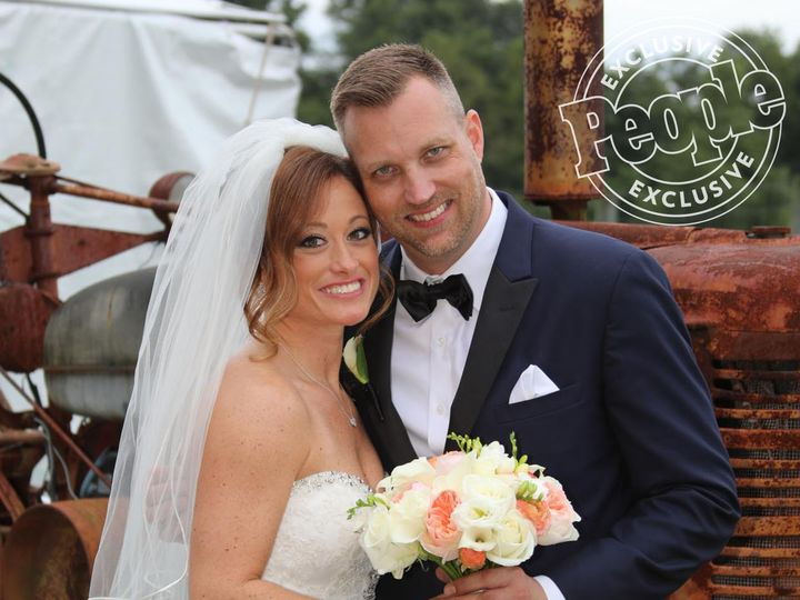 Tmx Mafs 51 1025559 V1 Philadelphia, PA wedding photography
