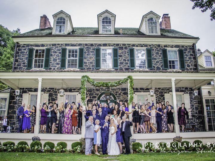 Tmx Untitled 1 Of 37 51 1025559 Philadelphia, PA wedding photography