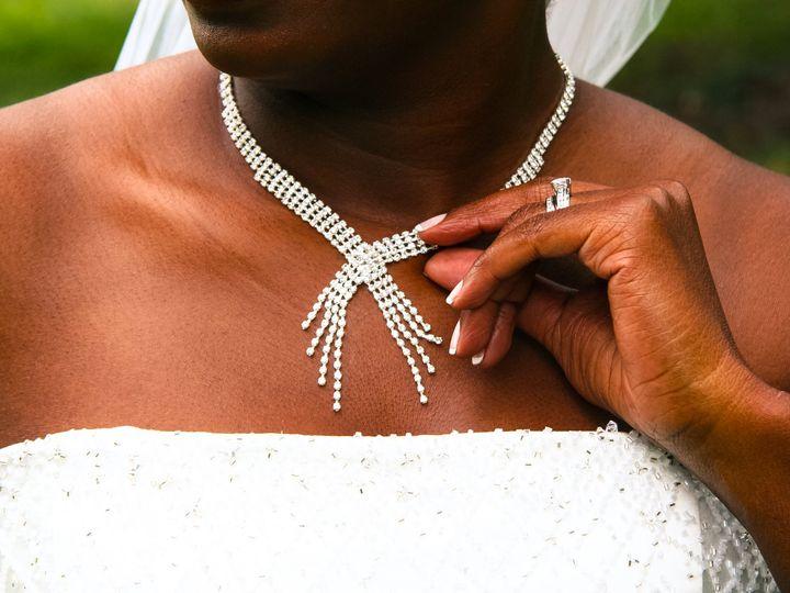 Tmx Untitled 17 Of 35 51 1025559 V1 Philadelphia, PA wedding photography