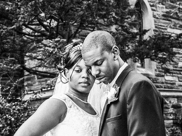 Tmx Untitled 2 Of 35 51 1025559 Philadelphia, PA wedding photography