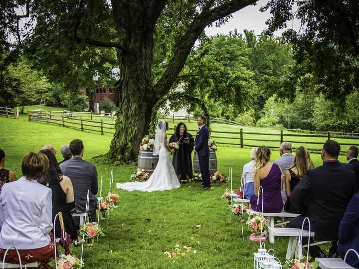 Tmx Untitled 20 Of 37 51 1025559 Philadelphia, PA wedding photography